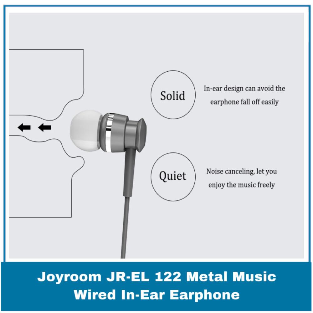 earphone 3