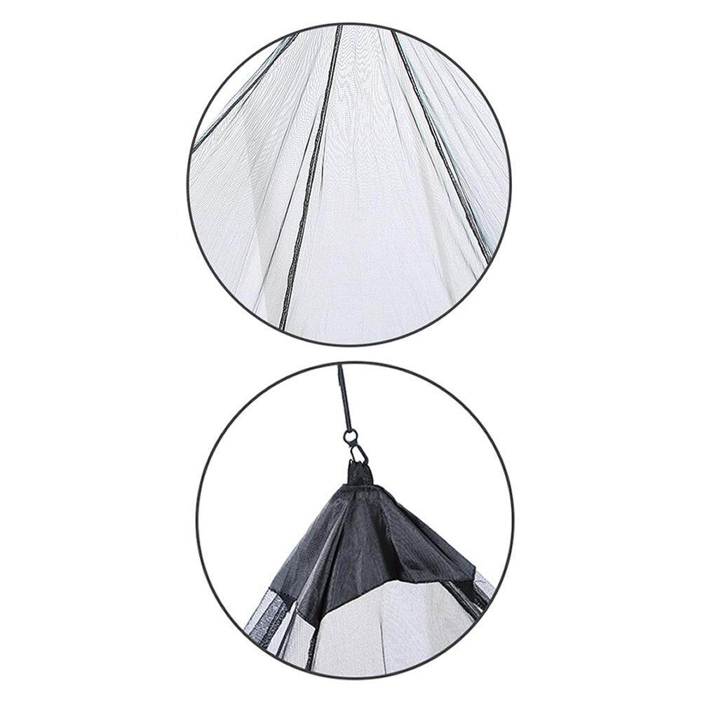 Resistance Portable Tightly Woven Stretchy Foldable Breathable Fishing  Accessories Insect Prevention Mesh Fabric Strong Mosquito Net