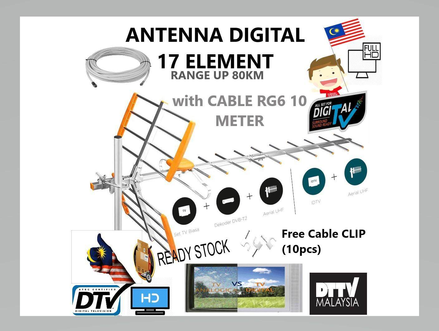 90° Right Angled Angle TV Plug Coax Coaxial F Connector Male Aerial Plug  Cable for MYTV FREE F Connector