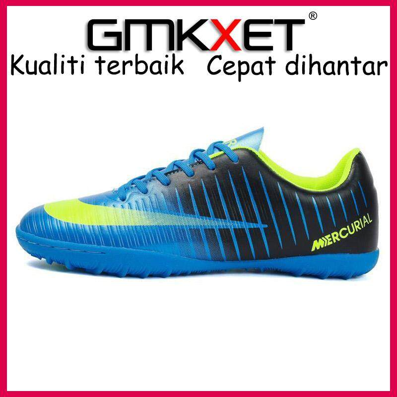Absay Quente Pulso Futsal Nike 2019 Pxm Pt