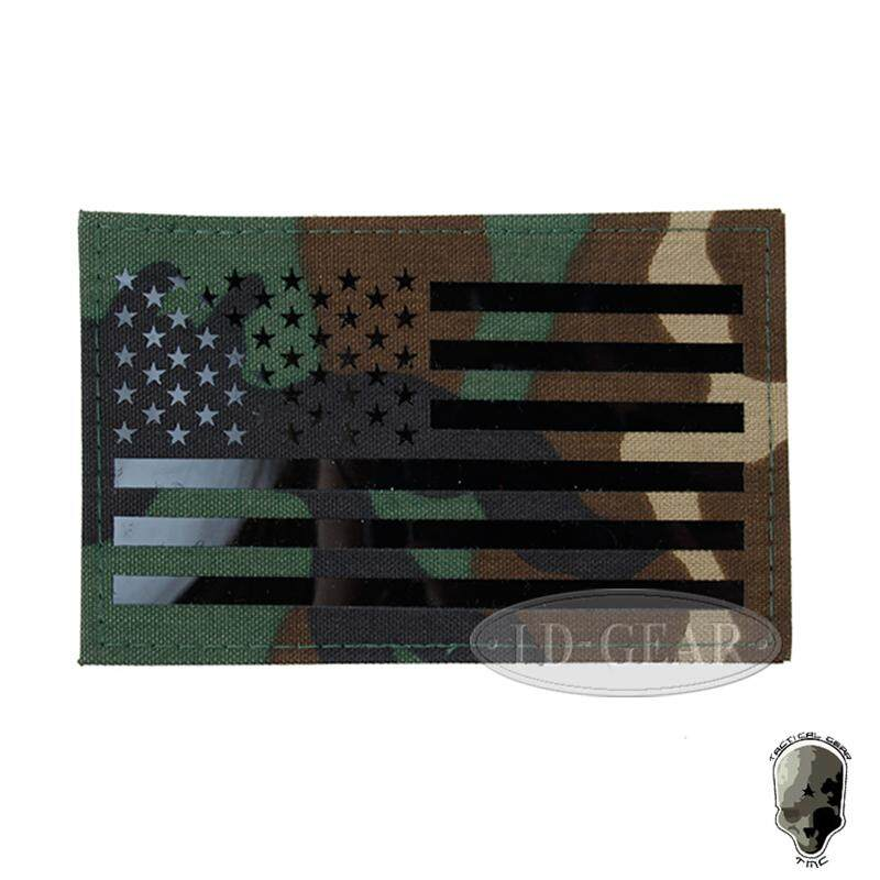 IDG-TMC 2277-WL-1 Large US Flag Patch.jpg