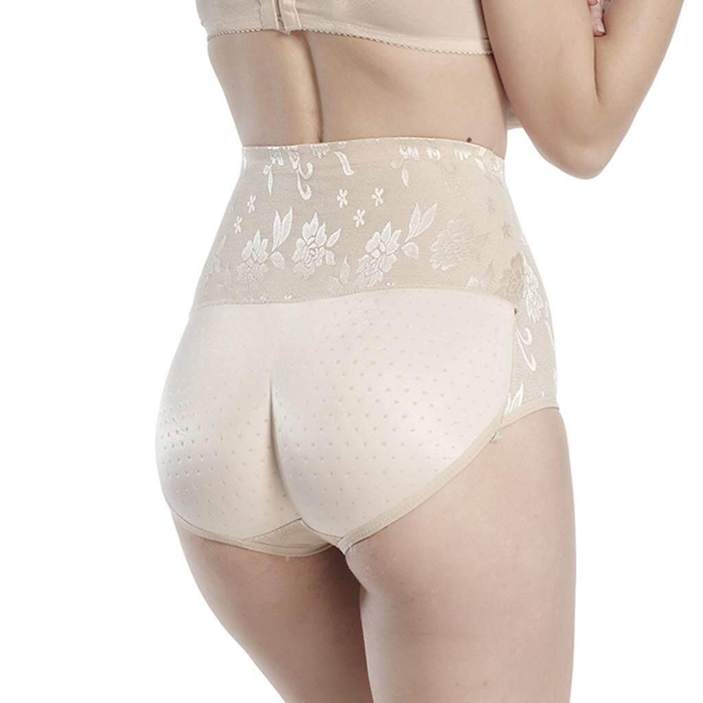 6e8e2b6dabf Auburyshop Plus Size Lingerie Sexy Panties Women interior Push Up ...