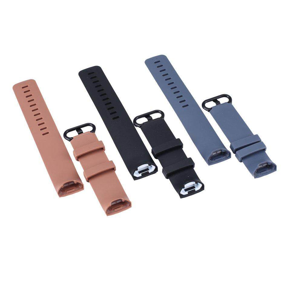 Hot Sales Smart Watch Bracelet for Fitbit Charge 3 Strap Sport Band for  Fitbit charge3