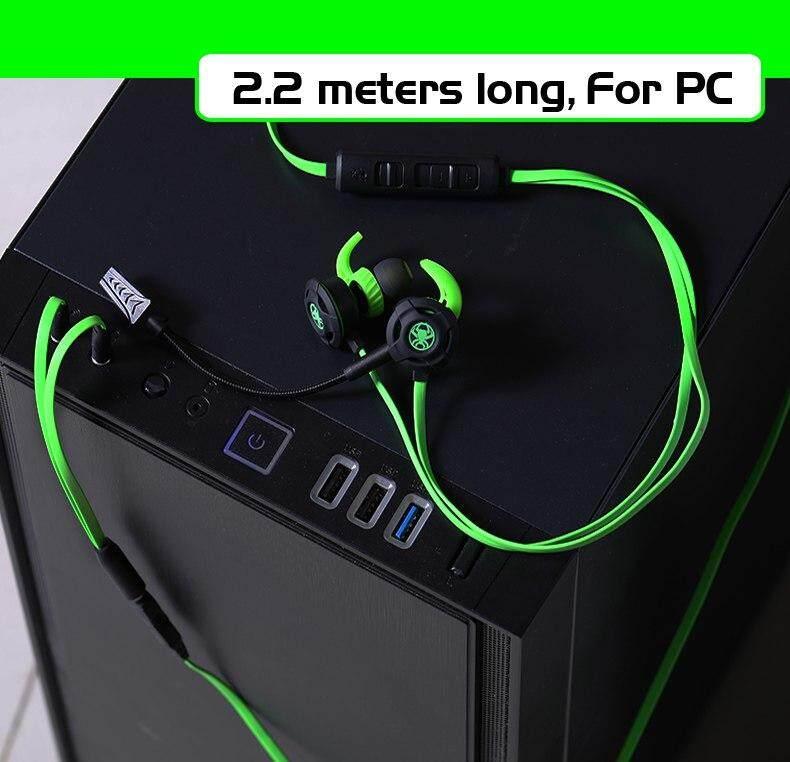 Gaming Headset (27)