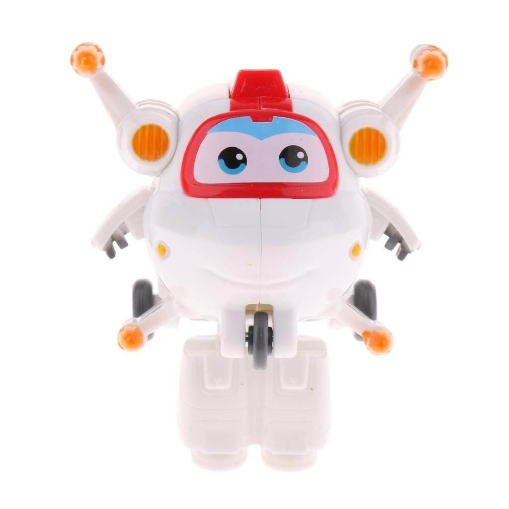 52 Gambar Animasi Robot Terbaik