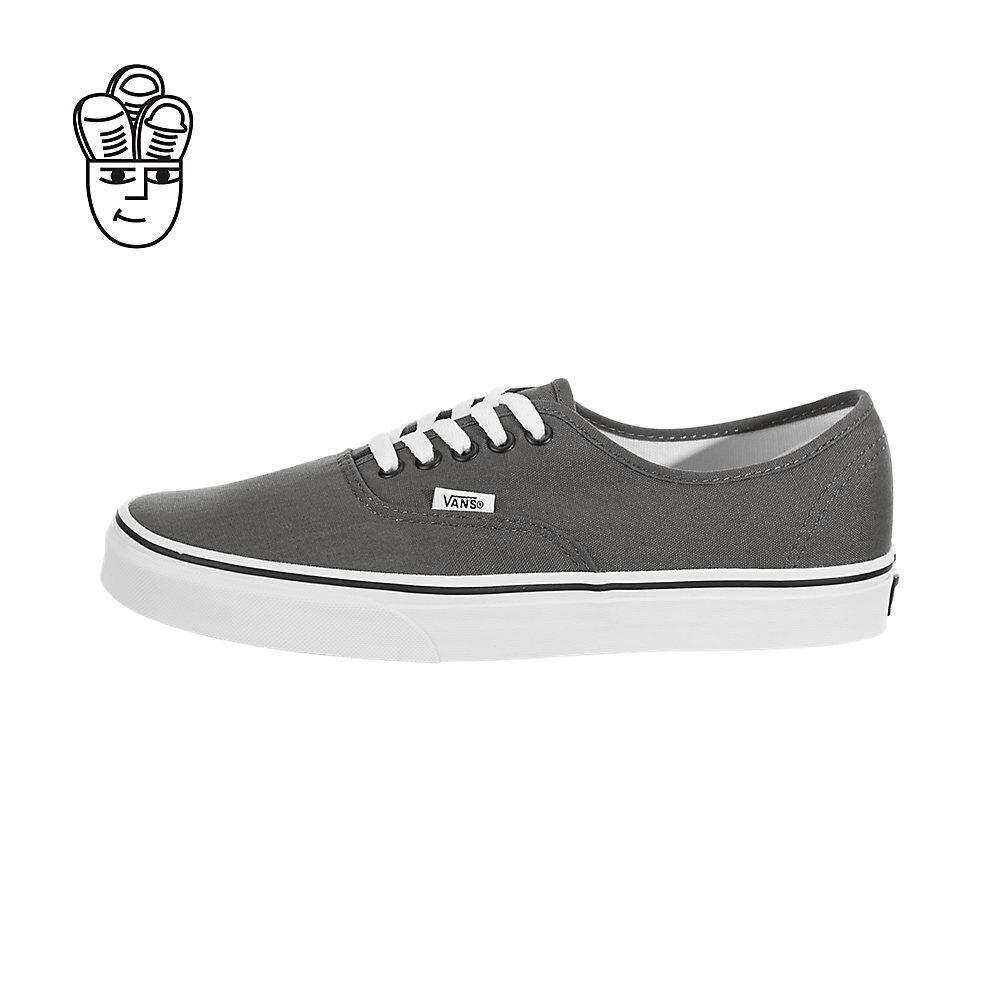Vans Authentic Lifestyle Shoes Men vn