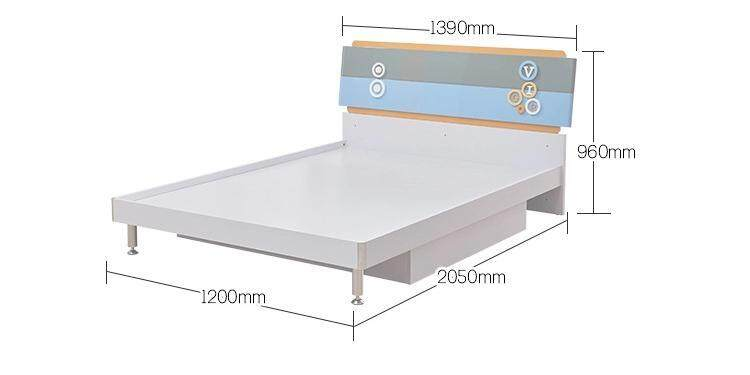 bed size 1.jpg