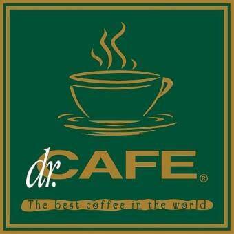 Dr Cafe RM13 Cash Voucher for Beverages.Valid at 6 Outlets.