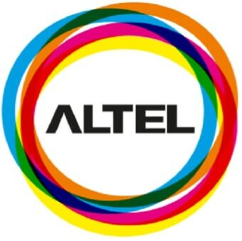 Harga Altel RM 5 Instant Reload (Mobile Top Up)