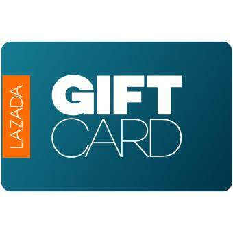 Lazada Gift Card - RM 200