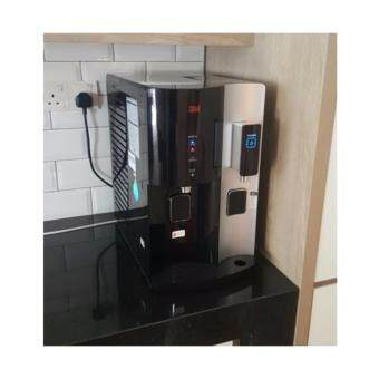 3M HCD-2 Filtered Water Dispenser