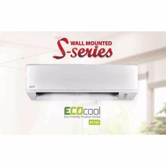 Acson 1.0hp Inverter Eco Cool Air Conditioner A5WMY10S
