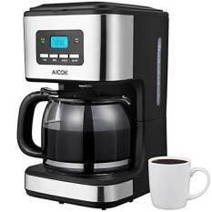 Rm88934 Black Decker Dcm600 8 10 Cup Coffee Maker
