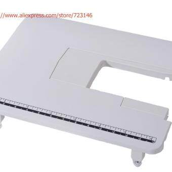 Brother gs 3710 (White) - 2
