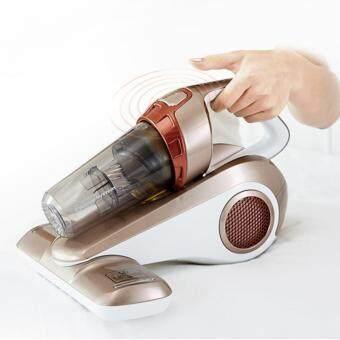 Dibea UV1001 Handheld UV Vacuum Cleaner Dust Mite Killer CycloneFiltration - 3