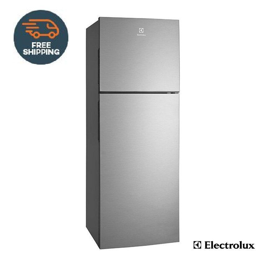 refrigerator electrolux. refrigerator electrolux e