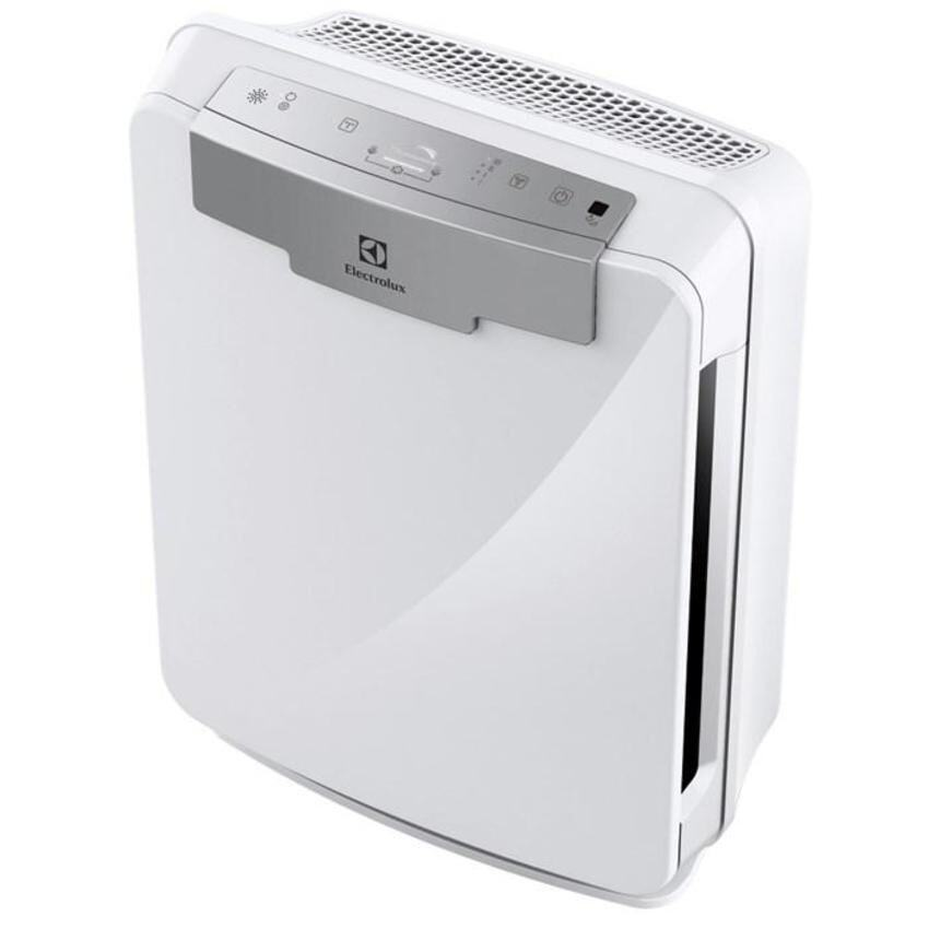 electrolux air filter. electrolux air filter i