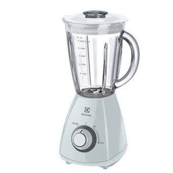 electrolux stand mixer electrolux stand blender mixer 16l esb2350
