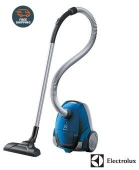 Electrolux Vacuum Cleaner Z1220 1l Latest Model 2018