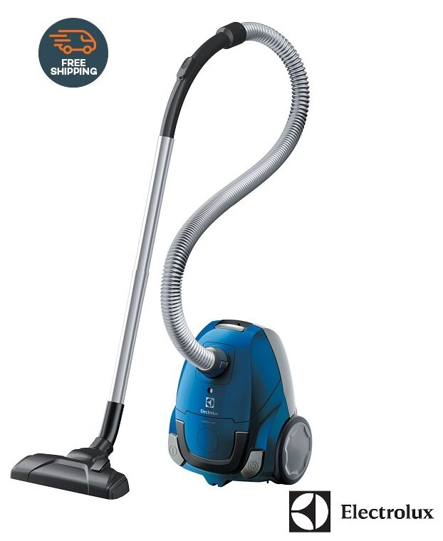 Buy Electrolux Vacuum Cleaner Z1220 1L LATEST MODEL