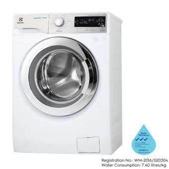 electrolux dryer 6 5kg. electrolux washer dryer 10kg wash and 6kg eww-14023 6 5kg r