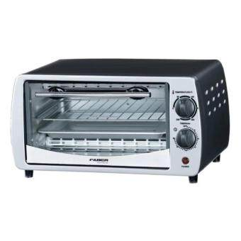 Harga Faber Electric Oven FEO FORNO 10