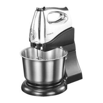 Harga Faber Stand Bowl Mixer FM 533 Silver
