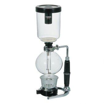 Harga Hario Coffee Siphon 360ml