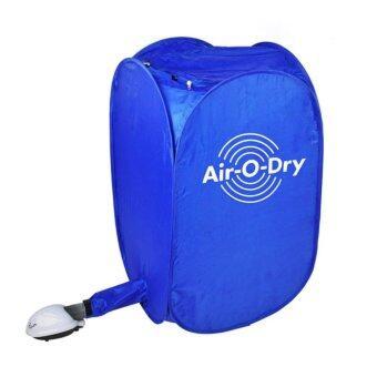 Harga High Quality Air O Dry Portable Electric Air Clothes Laundry  DryerAir O