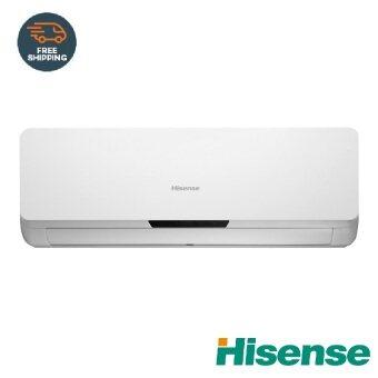 Hisense HAC-09DJN 1.0HP Air Conditioner