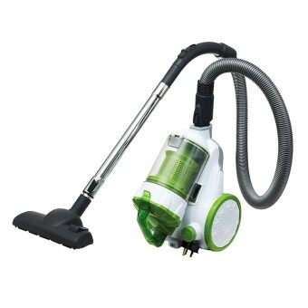 Harga Faber Italy 1400W Bagless Cyclone Vacuum Cleaner FVC ECOGREEN 140