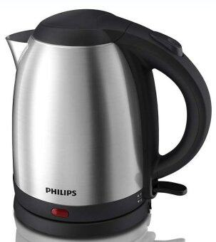 Harga Philips HD9306 Jug Kettle
