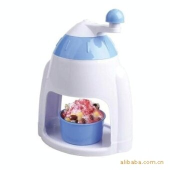 Harga Manual home ice machine