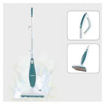 Harga Shimono Vibration Steam Mop