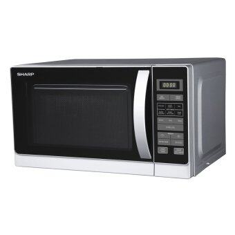 Harga Sharp Microwave Oven R202ZS