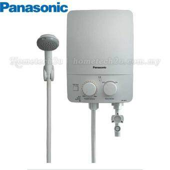 Harga Panasonic Non-Jet Pump Home Shower DH-3LS1