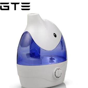 Harga GTE Dolphin Design House Use Humidifier