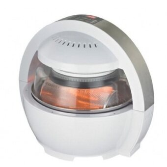 Harga Digital Convection Air Fryer