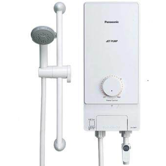 Harga Panasonic DH-3MP1 Jet Pump M series Home Shower (White)