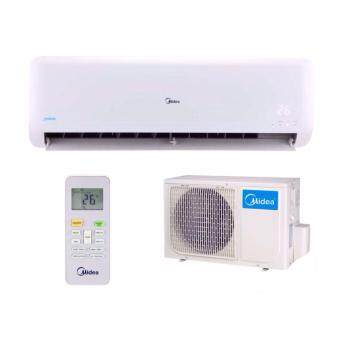 Harga Midea Air-Conditioner Neola Inverter -MSN-18CRDN1