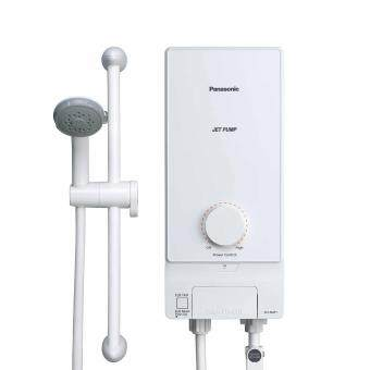 Harga Panasonic Water Heater DH-3MP1 (Jet Pump) Antibacterial Shower Head