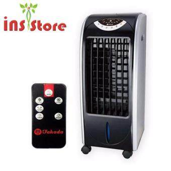 Harga Takada ISB-993A 5 in 1 Air Master ( Air Purifier,Ionizer,Filter, Humidifier, Cooling)