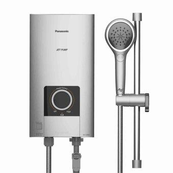 Harga Panasonic Water Heater DH-3NP2MS (Jet Pump) N Series
