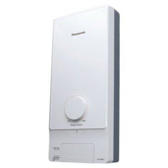 Harga Panasonic DH-3MS1 Home Shower (white)