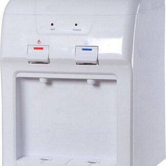 Harga MASTAR WATER DISPENSER MAS-918WD (A)