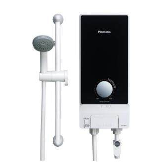 Harga Panasonic Home Shower M series ( DH-3MT1 )