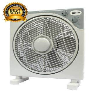 Harga Mastar MAS-712BFTC 12 in. Box Fan