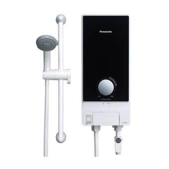 Harga Panasonic Electronic Temperature Control Instant Water Heater DH-3MT1MK