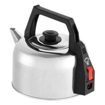 Harga PENTEC XSK42/43 ELECTRIC KETTLE