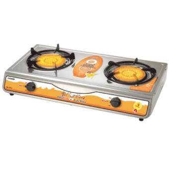 Harga Khind Infrared Gas Stove IGS1515